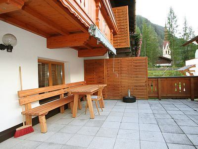 Photo for Vacation home TYROL in Längenfeld - 10 persons, 5 bedrooms
