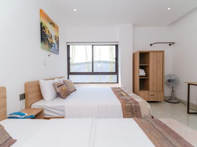 Photo for Ruby House Hotel and Apartment