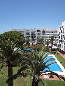 Photo for Nice apartment a few minutes to Burriana beach, 1 bedroom