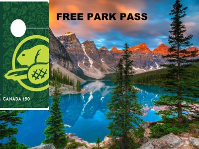 Photo for Perfect Mountain Get Away For the Entire Family! Includes National Park Pass!