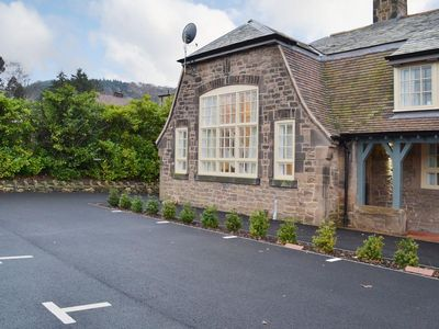 Photo for 1 bedroom property in Matlock.