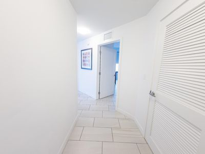 Photo for Wynwood Design District Apartments 30 Day Rentals 3 Bedroom