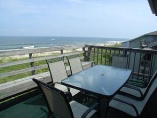Photo for Great for Family Fun, Close to the Beach, the Lake, and Carolina Beach Boardwalk; Winds VI 3B