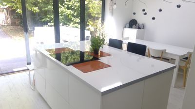 Photo for The Parkhouse Bournemouth