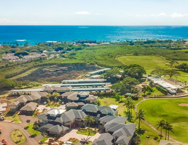 Photo for 7 Bedrooms in Poipu for 16, Great for Large Groups!