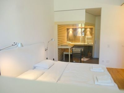Photo for AirHosted - Zurich Vacation Home Rentals