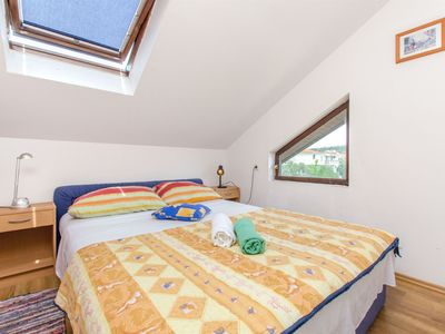 Photo for Apartments Ivan (13792-A4) - Bibinje