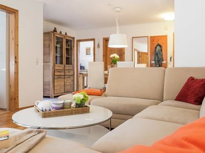 Photo for Apartment / app. for 3 guests with 55m² in Zingst (71542)