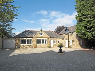 Photo for 1 bedroom accommodation in Buxton