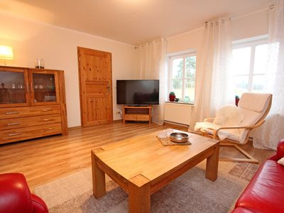 Photo for SEE 10331 - Apartment 1 - Apartments right on the lake Useriner Mühle SEE 10330