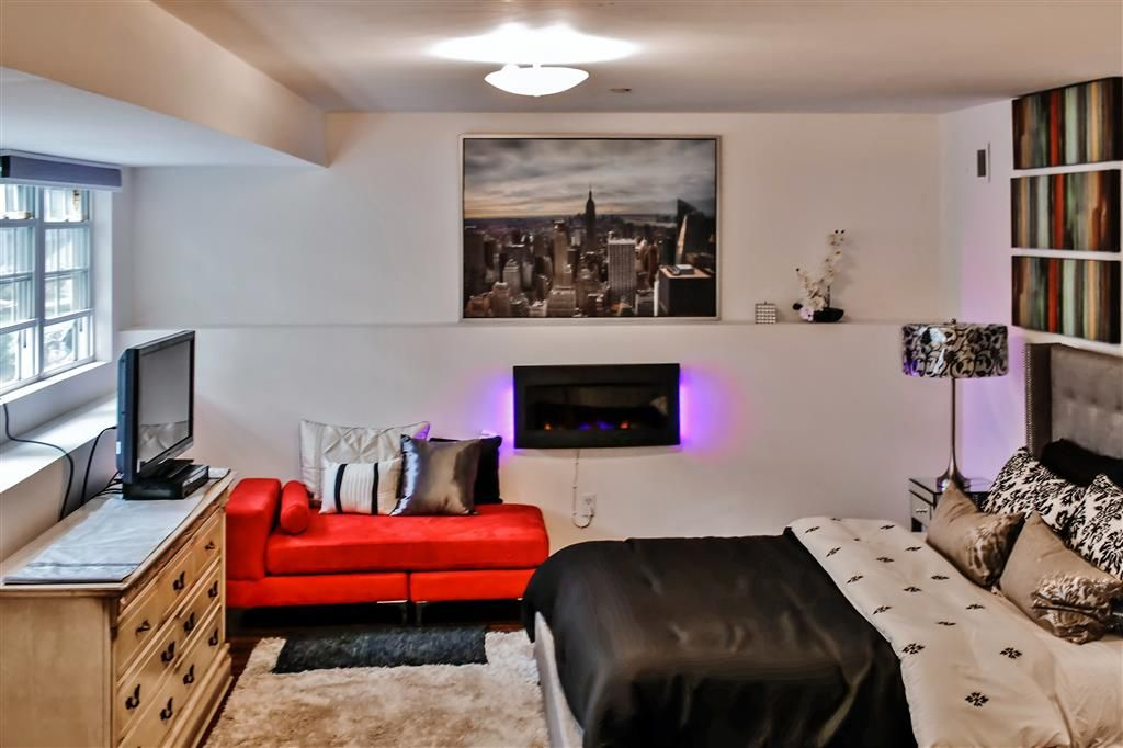 Staten Island Studio Apartment Near Ferry Homeaway
