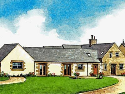 Photo for 2BR Cottage Vacation Rental in Hexham, Northumberland