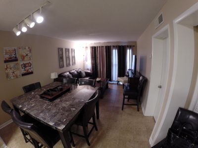 Photo for New Furniture and Amenities, Sleeps 8, Dates in fall available