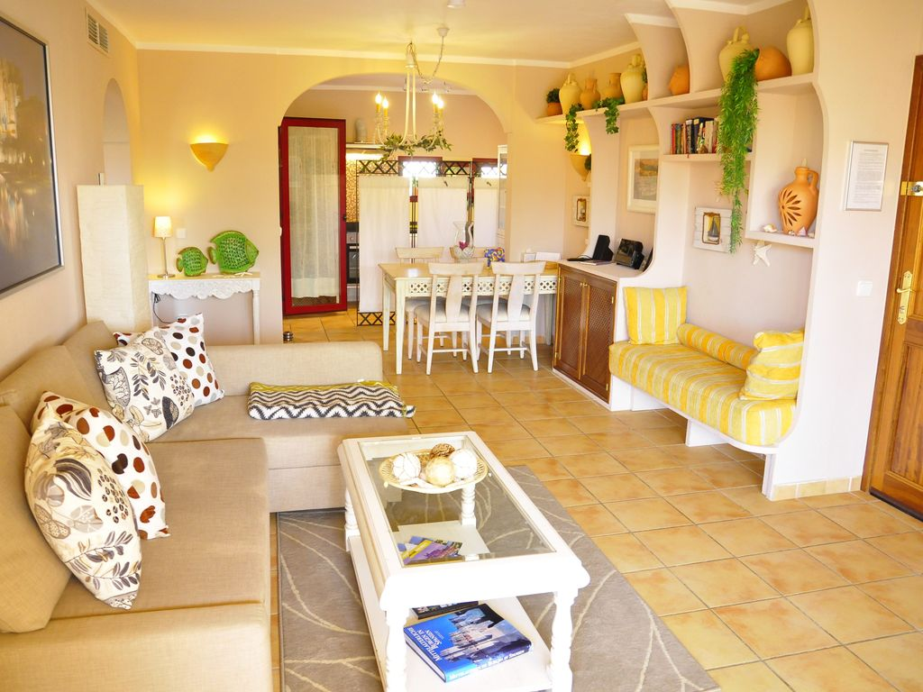 Unique and detailed spaces with love home sa coma majorca balearic islands - Creative small spaces property ...