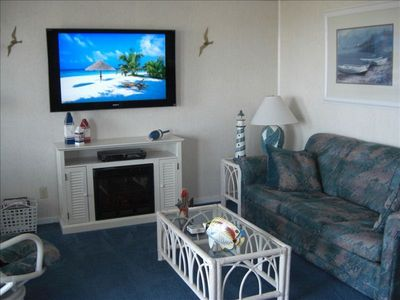 Photo for *****  Way Better Than a Hotel - Great Beach View  *****