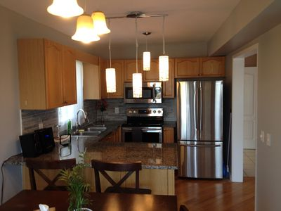 Photo for 4BR House Vacation Rental in Orillia, ON