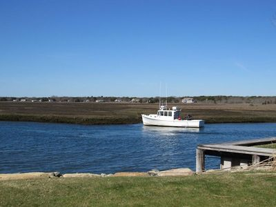 Photo for Boater's Paradise with Beaches Nearby!