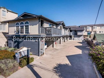 Search 155 holiday rentals