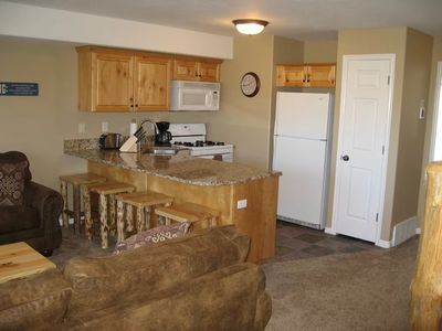 Photo for MH110 - Exclusive Powder Mountain Getaways Offers!