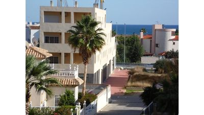 Photo for Holiday Home La Zenia One-Bedroom House
