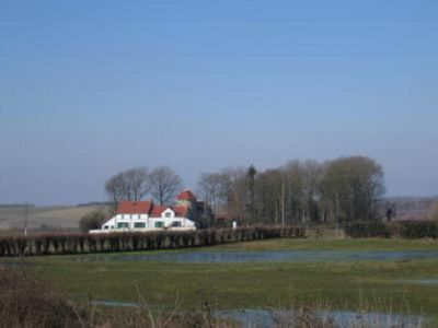 Photo for 6BR Cottage Vacation Rental in Rety