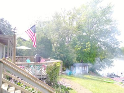 Photo for 2BR House Vacation Rental in Bristol, Wisconsin