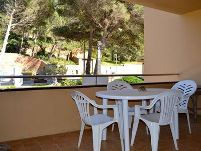 Photo for 2BR Apartment Vacation Rental in Catalunya, Girona