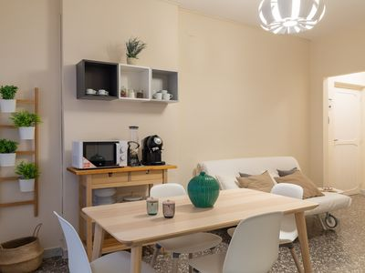 Photo for Lovely Apartment in the center by Wonderful Italy