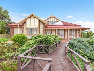 Photo for 3BR House Vacation Rental in Port Elliot, SA