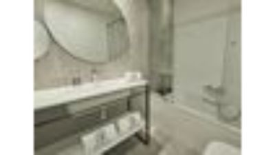 Photo for APARTMENT TWO RIOS AINSA OF A BEDROOM FOR 4 PEOPLE 5