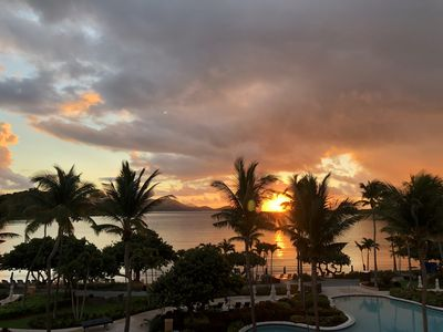 Photo for 2BR Condo Vacation Rental in St. Thomas, VI