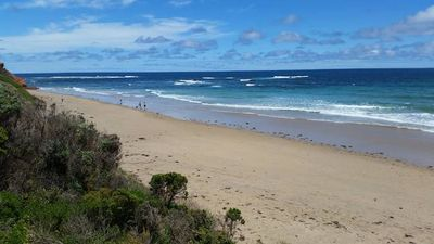 Photo for Seabreeze Cottage-SMITHS BEACH- Sea Views-PETS welcome - great value