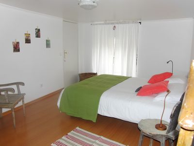 Photo for Yellow House in Mouraria (15690AL)