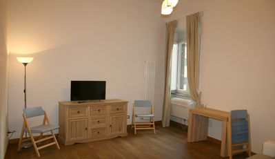 Photo for Sforza Apartment located in the heart of Rome