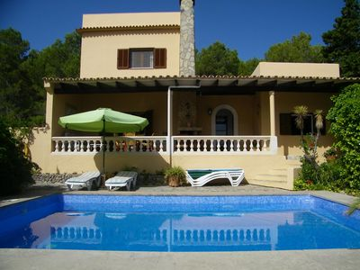 Photo for 2BR House Vacation Rental in Felanitx, PM