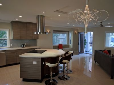 The BEST One of a Kind in Downtown  San Diego, Convenience, Style, Comfort