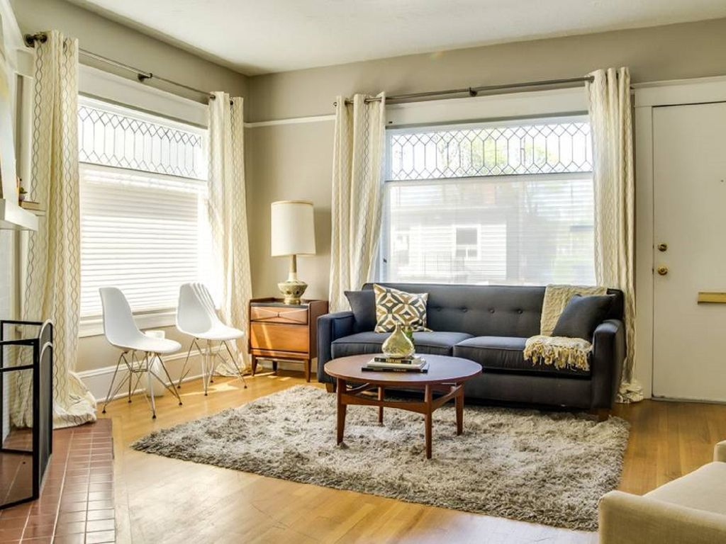 Cooper Spur Suite Inner East Portland Charm 2 Br Vacation Condo For Rent In Lloyd District