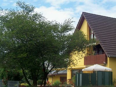 Photo for 3BR Apartment Vacation Rental in Ringsheim