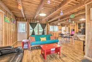 Photo for 2BR Cabin Vacation Rental in Albany, Kentucky