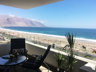Photo for Apartament For Rent Iquique