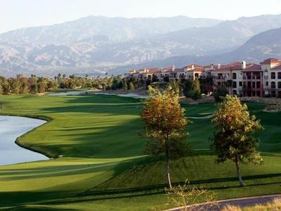 Photo for Marriott Shadow Ridge Palm Desert Villas Discount Owner Pricing
