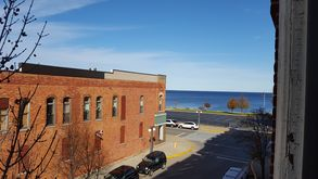 Photo for 3BR Corporate Apartment Vacation Rental in Menominee, Michigan