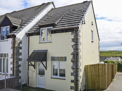 Photo for 3BR House Vacation Rental in Padstow