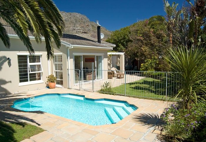 Family Friendly Holiday Cottage Close To All Attractions With Swimming Pool Homeaway