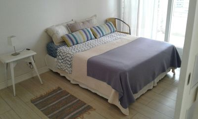 Photo for Nice apartment in Concon for rent for a minimum of 2 nights