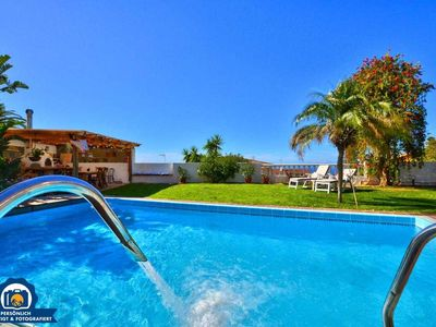 Photo for 1BR Apartment Vacation Rental in Tacoronte, Teneriffa
