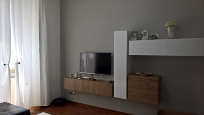 Photo for the house is only 6 minutes from the historic center and surrounded by all kinds of leisure
