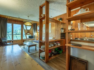 Photo for Apartment Jaelynn Have a LuxVacation