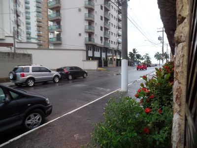 Photo for Apartment excellent location 50 meters from the beach