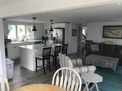 Photo for 2BR Cottage Vacation Rental in Marshfield, Massachusetts